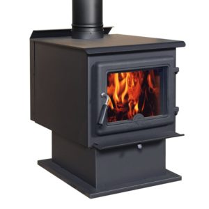 True North Stoves