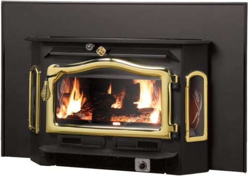 Country Flame Bbf Smitty S Chimney Sweep Amp Stoves