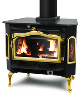 Country Flame Wood Stoves