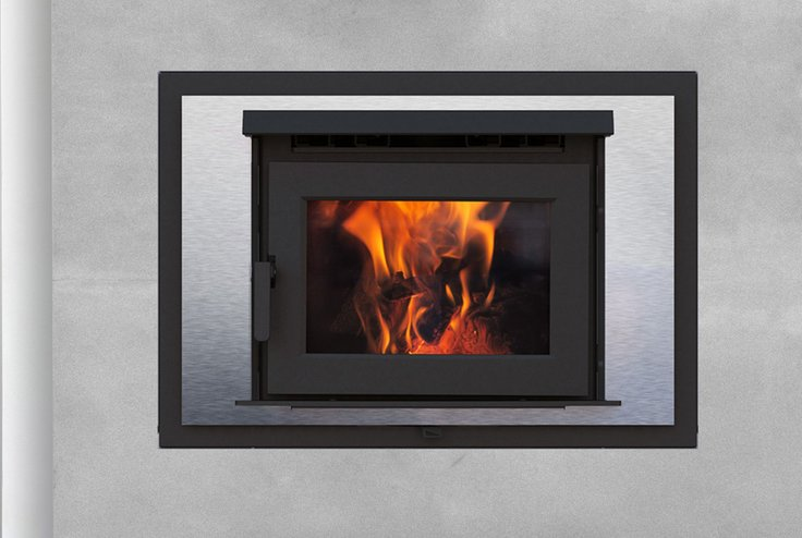 Fp25 Fp25 Arch Smitty S Chimney Sweep Amp Stoves
